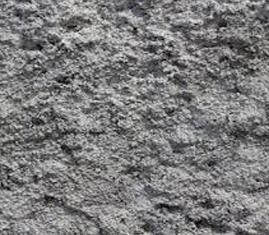 купить бетон с доставкой в луге